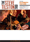 Steve-Tilston-Trio---A4-poster_tb