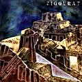 ziggurat_120
