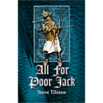 All For Poor Jack (Kindle Edition)