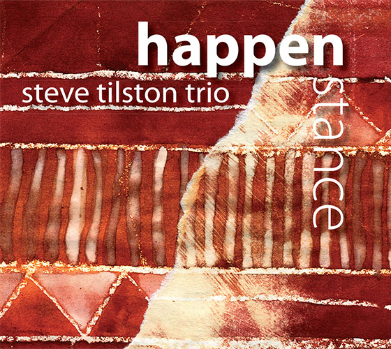 happenstance_cover-560x500