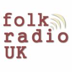 folkradiouk