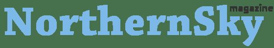 logo-northern_sky_1