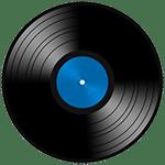 12 inch Vinyl LPs
