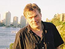 Australia-2005-212x160